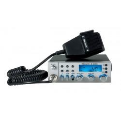 Albrecht Statie Radio  AE 5090