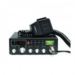 Danita 440 Microfon 5P