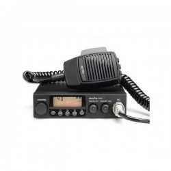 Danita 3000 Multi Microfon