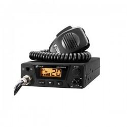 Sonar Legend I Statie Radio CB Putere 4W