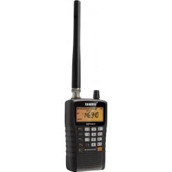 Uniden UBC 75 XLT Scaner Radio