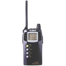 Alinco DJ-S-446 Statie Radio PMR