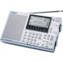 Sangean ATS-909 Radio