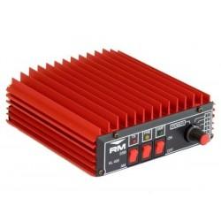 RM KL 400 Amplificator