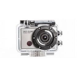 Manta MM 336 Camera Sport Wifi