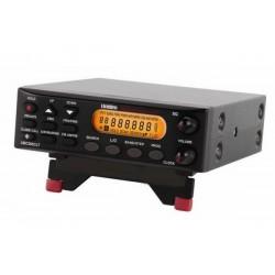 Uniden UBC 355 CLT Scaner Radio