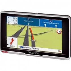 Becker Active 6 LMU Plus Sistem Navigatie GPS