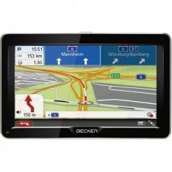 Becker Ready 70 LMU Sistem de Navigatie GPS