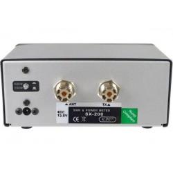 K-PO SX 200 Reflectometru