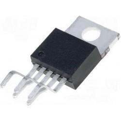 Tranzistor TDA2003H