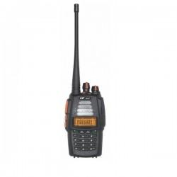 CRT 4 CF Statie Radio VHF/UHF