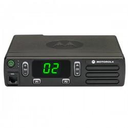 Motorola Mototrbo DM1400 Statie Radio