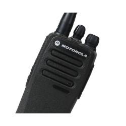 Motorola Mototrbo DP1400 Statie Radio PMR