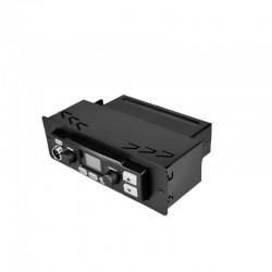 K-PO K500 DIN Suport Statie