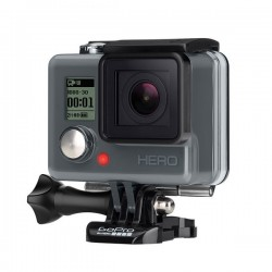 GOPRO HERO Camera Video