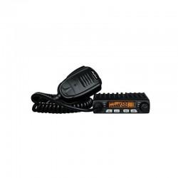 AnyTone Smart CB Statie Radio + Premier IC 100 Antena Magnetica