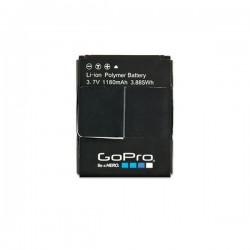 GOPRO Baterie Reincarcabila 1180 mAh