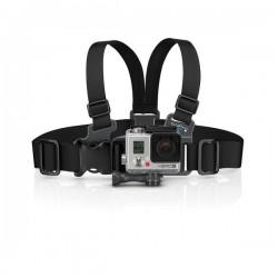 GoPro Junior Chest Mount
