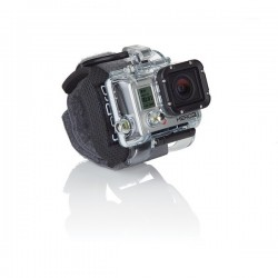 GoPro Wrist Housing Hero3