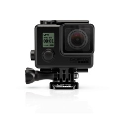GoPro Blackout Housing - Carcasa Neagra