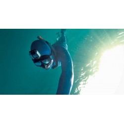 GoPro Dive Housting