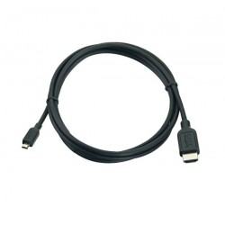 GoPro Hdmi Micro Cable