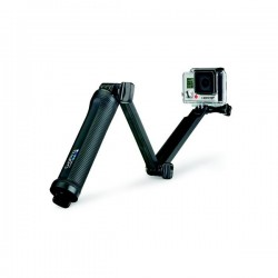 GoPro Maner Multifunctional 3 Way