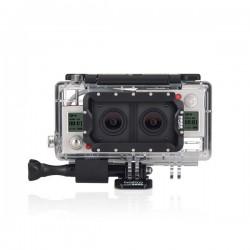 GoPro Sistem Dual Hero 3D