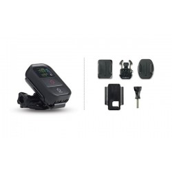 GoPro WI-FI Remote Accesorry Kit