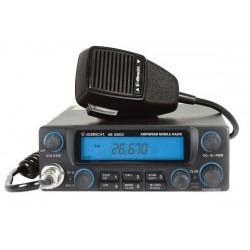 Albrecht Statie Radio AE 5800