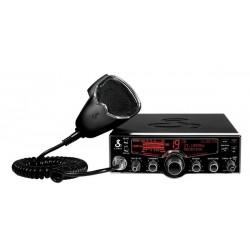 Cobra 29 LX Statie Radio 4W
