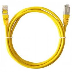 Intex Patch UTP Cablu Prelungitor Microfon