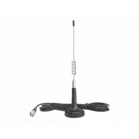Sonar Delta-874 Antena CB Magnetica