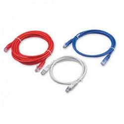 Cablu UTP 1.5m cu Mufe