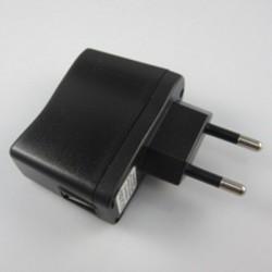 Incarcator Retea Mufa USB 500ma