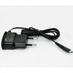 Incarcator Micro USB E52/8600