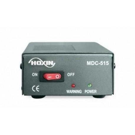 Hoxin MDC-510 Invertor Tensiune 10A