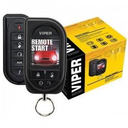 VIPER 5906 Responder HD SST