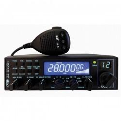CRT Statie Radio CB SS 6900 N BLUE