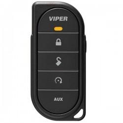 VIPER 4606 - Sistem de Confort