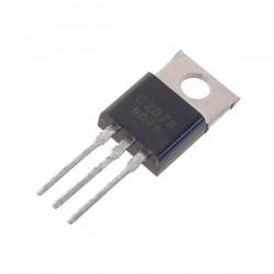 Tranzistor 2SC2078