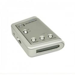 Sensoro Silver Bullet Detector Radar