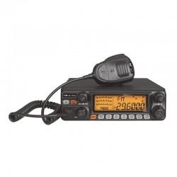 CRT SS 7900 Statie Radio CB + Sirio Megawatt 4000 Antena Magnetica