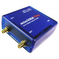 Mini-VNA Tiny Analizor Antena