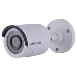 Hikvision TURBO HD 720P DS-2CE16C0T-IRP