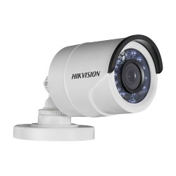 Hikvision TURBO HD 720P DS-2CE16C0T-IR