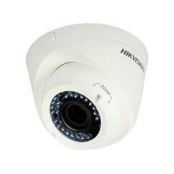 Hikvision TURBO HD 720P DS-2CE56C2T-VFIR3