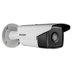Hikvision TURBO HD 720P DS-2CE16D1T-IT3