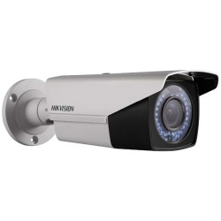 Hikvision TURBO HD 720P DS-2CE16D1T-AVFIR3