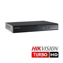 Hikvision HD-TVI DS-7204HGHI-SH Sistem DVR